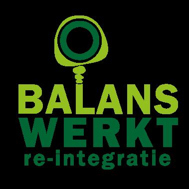 cropped-Balans-werkt-Re-integratie-72dpi-1.png
